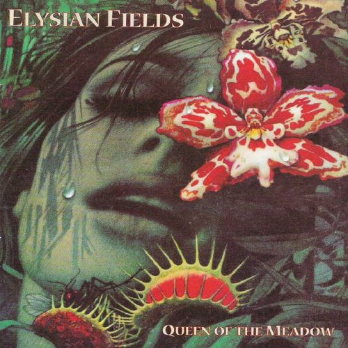 (AlternativeRock) Elysian Fields - Queen of the Meadow - 2000, FLAC (tracks+.cue), lossless