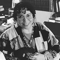 Image of Virginia Hamilton