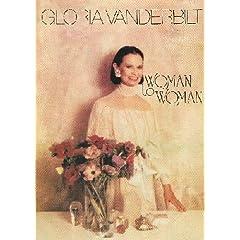 Gloria Vanderbilt - Página 2 67e9b220dca00034d22f1010._AA240_.L