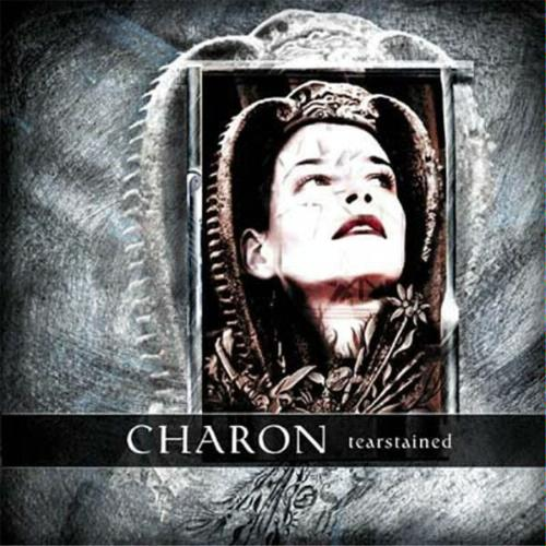 0e90c060ada0b610a81ea110.L Charon   Tearstained (2006) [Metal]