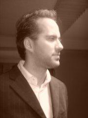 Image of Julian Darius