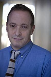 Image of David Sedaris