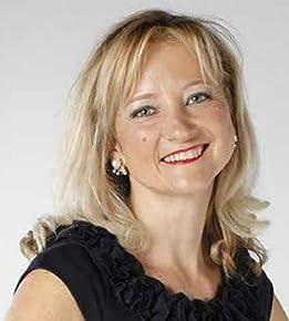 Image of Slavica Bogdanov