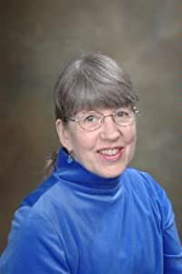 Image of Janet Ann Collins