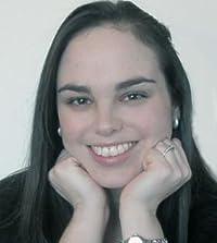 Image of Vanessa Maltin