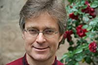 Image of Marc Gafni