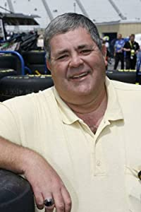 Monte Dutton lives in Clinton, South Carolina. In high school, he played football for a state championship team, then attended Furman University, Greenville, S.C., graduating in 1980, B.A., cum laude, political science/history. He has written regularly about NASCAR since 1993, and has written for the Gaston Gazette (Gastonia, NC) since 1996. He has won many impressive awards for his writing about racing and is also the author of books about racing, music and other sports.  The Audacity of Dope, 2011 (Neverland Publishing) is his first novel, and he is hard at work on his second.