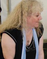 Image of Helen Hollick