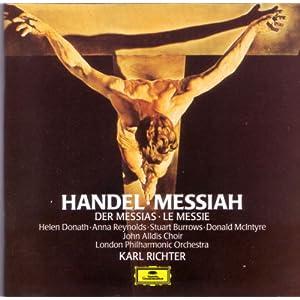 Le Messie de Haendel 5b559833e7a0569211cc2110.L._AA300_