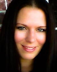 Image of Teresa Mummert