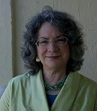 Image of Cornelia Maude Spelman