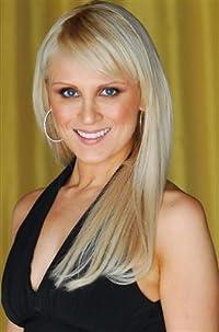 Image of Vanessa Taylor