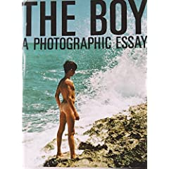 Boys will be boys a photographic essay Help coming up