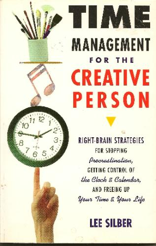 time management for right brained I'm a bit obsessed with planners for time management, mostly because i really stink at using most of them like many right brainers, i have particular preferences and most planners are made for lefties.