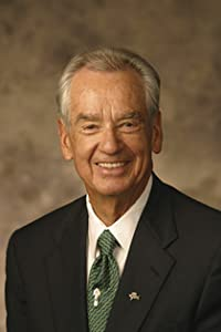 Image of Zig Ziglar
