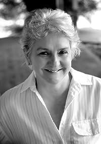 Image of Greta van der Rol