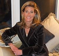 Amazon.com: Alyssa Dweck M.D.: Books, Biography, Blog, Audiobooks