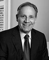 Image of Bob Woodward