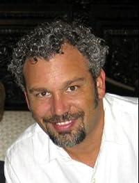 Image of John Rocco
