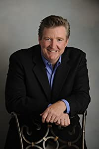 Image of Jim Daly