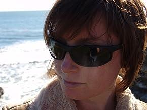 Amazon.com: Wendy Taylor: Books, Biography, Blog, Audiobooks, Kindle