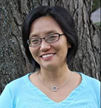 Image of Linda Sue Park