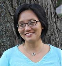Image of Linda Sue Park