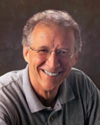Image of John Piper