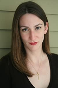 Amazon.com: Katherine Howe: Books, Biography, Blog, Audiobooks, Kindle