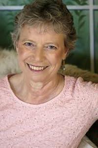 Image of Judith Weston