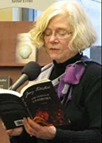 Image of Mary Soderstrom