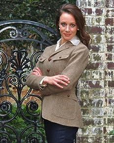 Image of Paula Broadwell