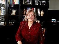 Image of Susan Finlay