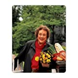 Amazon's Julia Child Page