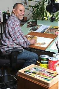 Jerry Pinkey