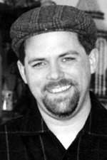 Image of J.D. Roth
