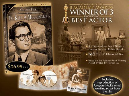 """to kill a mockingbird personal Her tolerance of individual differences starts when she can understand  the  events in harper lee's """"to kill a mockingbird"""" are told from the point of view of."""