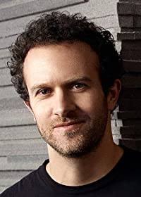 Image of Jason Fried
