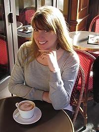 Image of Vicki Lesage