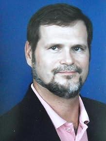 Image of Charles R. Hooper