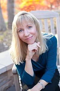 Image of Julie Klassen