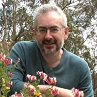 Image of Graham Storrs