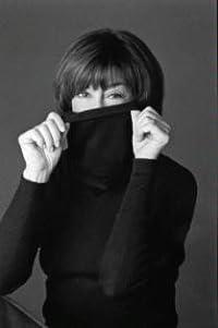 Image of Nora Ephron