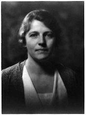Image of Pearl S. Buck