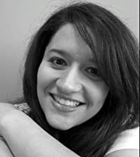 Image of Kiera Cass