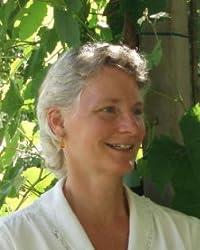 Image of Linda Ziedrich