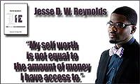 Image of Jesse D. W. Reynolds
