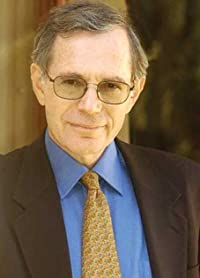 Image of Eric Foner