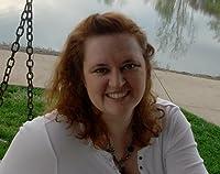 Image of Rita J. Webb