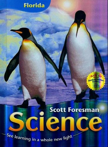 Hke Fwl in addition Original likewise Holt Mcdougal Earth Science Help Large further  likewise F C B A B L. on florida science fusion grade 8
